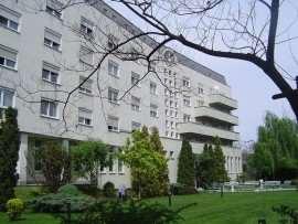 Casa Adam Muller Guttenbrun Timisoara