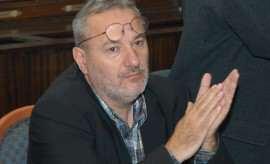 Mircea Mihaies 2