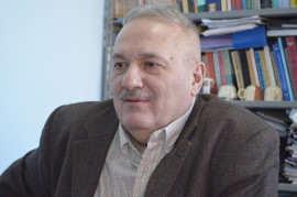 Mircea Mihaies (3) Foto Ligia Hutu