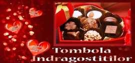 Schoko Baroque Sfantul Valentin