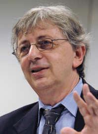 Vladimir Tismaneanu cmyk