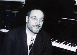Wolfgang Glemser