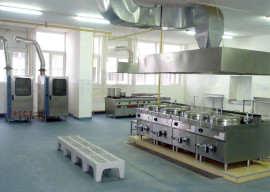 Bloc preparare a hranei SCJUT - 7