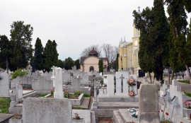 Cimitir-Ion-Rusu-Sirianu-Timisoara
