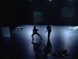 Riki von Falken performance