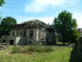 Casa-Muhle-in-ruina
