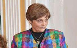 Pia Branzeu Foto ziarulactualitatea.ro
