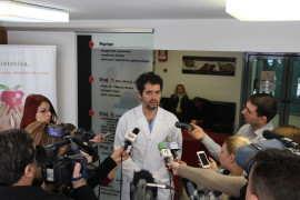 dr Voicu Simedrea