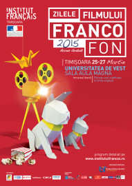 zilele_francofon_timisoara2015