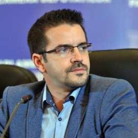 Bogdan Diaconu Foto Arhivă Bogdan Diaconu