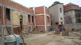 Lucrari Liceu Grigore Moisil Foto Primaria Timisoara