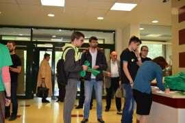Timisoara Open Culture Hackathon (2)