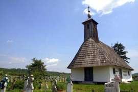 biserica_nemesesti