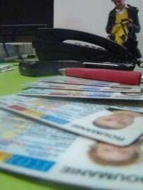 carti-de-identitate