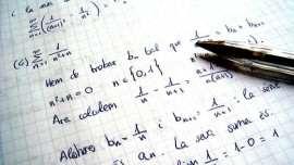Concurs matematica