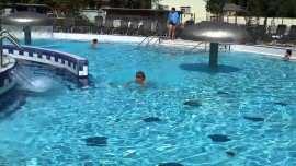 aquapark ungaria
