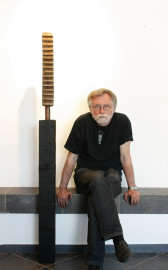 etnosculptura MC Donici