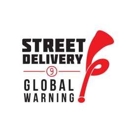 logo-street15_9