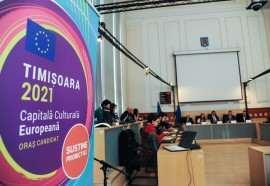 Asociatia-Timisoara-Capitala-Culturala-Europeana