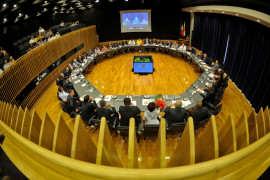 Plen Consiliul Judetean Timis Foto Opinia Timisoarei