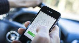 amenzi platite de pe telefon