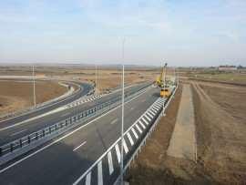 autostrada-timisoara-lugoj