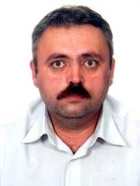 Adrian Negoita