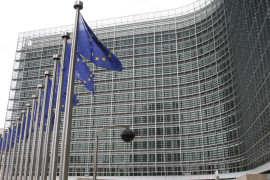 Comisia Europeana Foto eurojust.ro