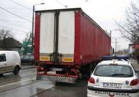 Tranzit-auto-masina-mare