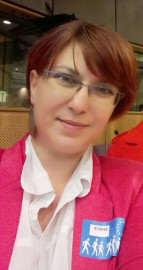 Ada Cean (o)