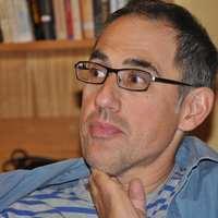 Constantin Parvulescu 3