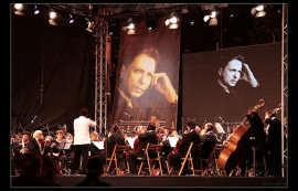 Festival Enescu (o)