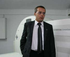 Serban Negru Oncohelp (2)