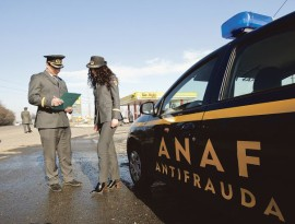 ANAF foto capital