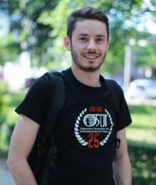 Bogdan Crisan OSUT 2 (o)