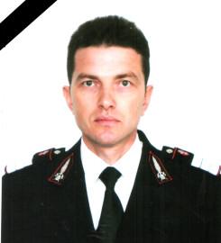 Daniel Fripis