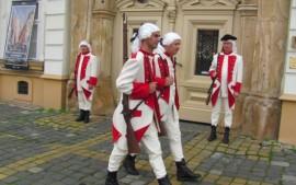 Festival Baroc Timisoara