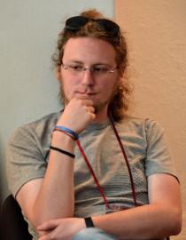 Vlad Chereches ANOSR (2)
