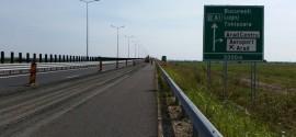 autostrada-Arad-Timisoara-in-reparatii