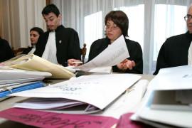 avocati1
