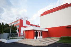 AEM-Timisoara-sediu