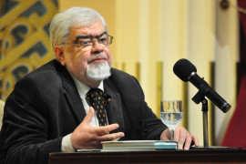 Andrei Plesu Foto RFI