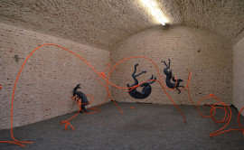 Art Encounters Foto Art Encounters Fb