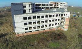 Cladire-viitor-Spital-Municipal-Timisoara