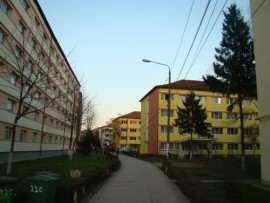Complex Studentesc Timisoara Foto Radio Timisoara