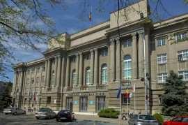Consiliul-Judetean-Timis