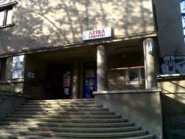 Fost-sediu-Finante-Publice-Timis