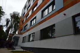 Noul sediu al Clinicii de Dermatologie Timisoara (2) Foto Primaria Timisoara