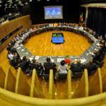 Plen-Consiliul-Judetean-Timis
