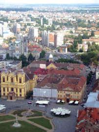 Timisoara-de-sus